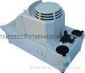 臺灣合璧冷凝水提升泵PH61225 2