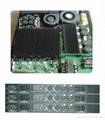 digital amplifier 2