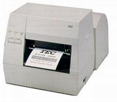 供应石家庄条码打印机