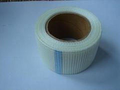 Fiberglass Joint Tape