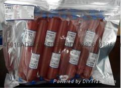 永寬UV膠FP801 1