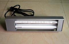 紫外線消毒燈C-16