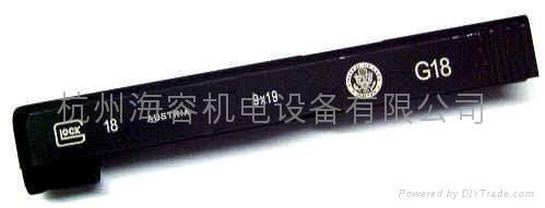 浙江半导体振镜激光打标机  2
