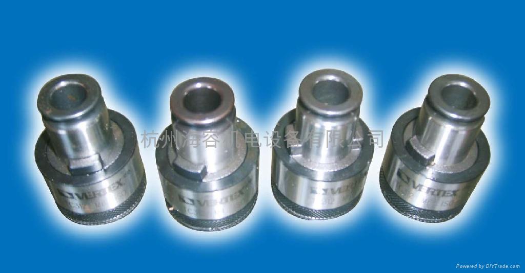 杭州天然气瓶检测专用气动打标机 2
