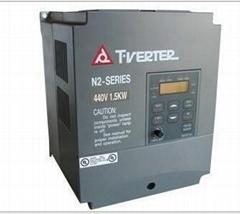 低價臺安變頻器 求購變頻器
