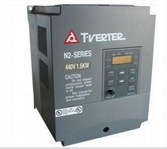 供應機械設備專用安川變頻器