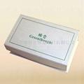 化妝品包裝盒 2