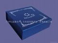 广州硬纸盒