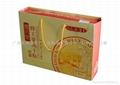 广州纸袋生产厂家
