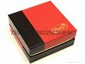 广州礼品盒印刷