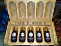 廣州高檔紅酒木盒 4