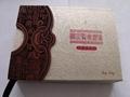 广州硬纸盒 5