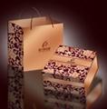 化妝品包裝盒 3