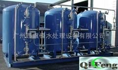 广州机械过滤器