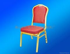 北京出租各种宴会椅,折叠椅,会