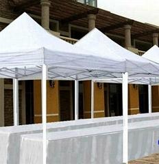 北京出租帐篷
