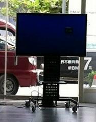 北京鑫达展览展示有限公司