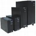 无锡APC UPS电源