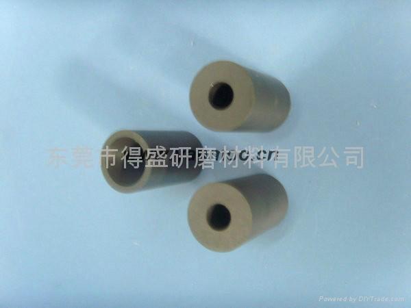碳化硼噴嘴 2