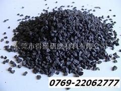 噴砂氧化鋁粉