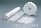 SUNMAP多孔质纸