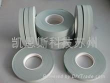 SUNMAP多孔质纸 5