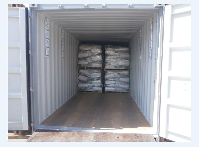 TOPDRY海运集装箱货柜干燥剂 2