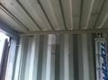 TOPDRY海运集装箱货柜干燥剂 3