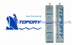 Shipping Desiccant