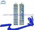 高效环保干燥剂   TOPDR