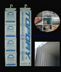 Prevent Condensation in