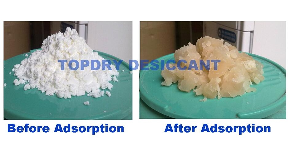 除湿干燥剂 5