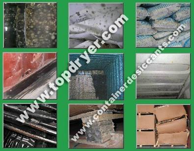 除湿干燥剂厂家 3