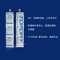 防潮干燥剂