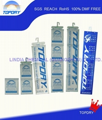 Container Desiccant For