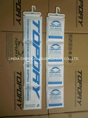 Container Desiccant Prot