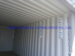 How TOPDRY Container Des