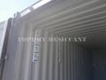 集裝箱乾燥劑廠家