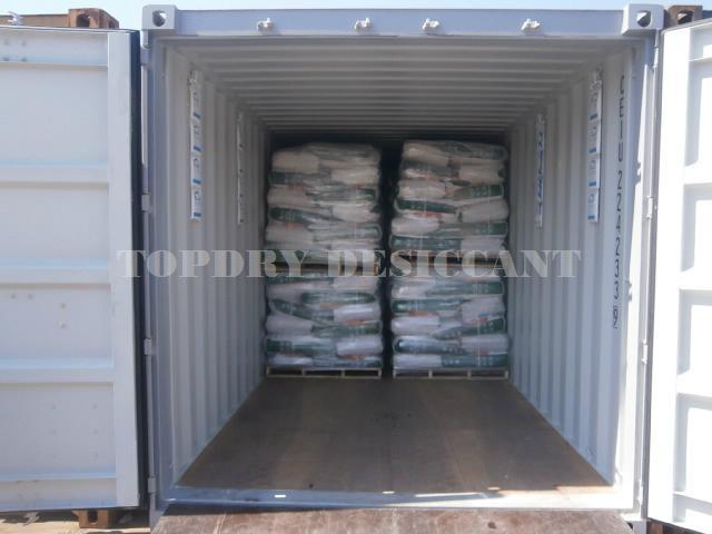集裝箱乾燥劑廠家 3