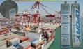 TOPDRY防潮干燥剂 防止货物发霉干燥剂 3