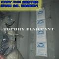 TOPDRY防潮干燥剂 防止货物发霉干燥剂 2