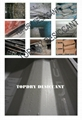 TOPDRY高吸湿干燥剂 氯化钙集装箱专用干燥剂 2