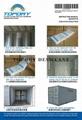 TOPDRY干燥剂 集装箱干燥剂价格 6