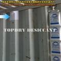 TOPDRY高吸湿干燥剂