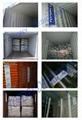 TOPDRY集装箱干燥剂吸湿率超300% 4