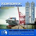 TOPDRY五金制品防锈干燥剂