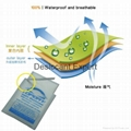 Moisture Protection of Inbox Desiccant 4
