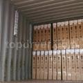 防止纸箱软化干燥剂