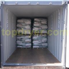 Prevent Container Rain D