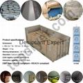 TOPDRY货物干燥剂 集装箱